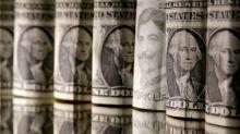 Dollar dips across the board as trade war worries recede