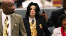 'Leaving Neverland' director denies 'u-turn' over timeline of Michael Jackson abuse