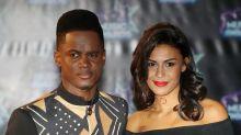 Black M : 5 choses à savoir sur son couple avec Léa Djadja