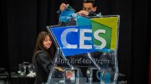 CES 2020: Where have the tech companies gone?
