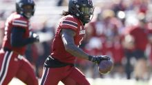 NFL Network's Cynthia Frelund Projects Colts to Select South Carolina CB Jaycee Horn in NFL Mock Draft