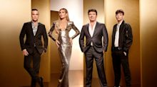New series of 'The X Factor' gets lowest ratings since the show's launch
