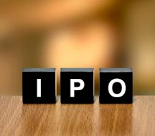 BigCommerce IPO Roars By Triple Digits As Trading Gets Underway