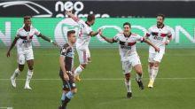 Flamengo avalia poupar na Libertadores para focar em duelo de líderes do Brasileiro