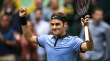 Roger Federer vs Alexander Zverev, Halle Open 2017 final: Where to watch live, preview, betting odds and head-to-head record