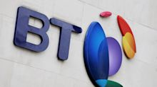BT forcing super-fast broadband customers to pay for landlines they don't need