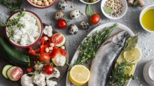 Science may have finally discovered why the Mediterranean diet is so good for losing weight