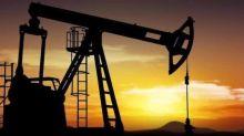 El aumento de la demanda global rescata el pulso del petróleo, que se acomoda en los 60 dólares por barril