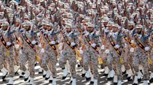 Iran's latest terrorist attack matters more than OPEC's latest meeting, RBC's Croft says
