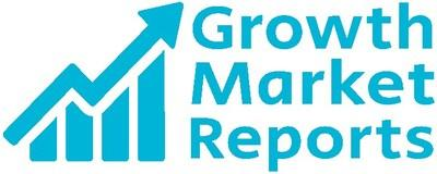 World Antibody Market Anticipated to Attain USD 318,482.1 Million by 2027, With a CAGR Of 10.1% | Progress Market Reviews