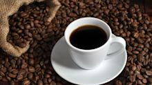 Das Lieblingsgetränk der Deutschen: Spannende Fakten über Kaffee