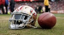 49ers RB coach Bobby Turner earns lifetime achievement award from PFWA