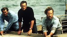 'Jaws': Celebrate 45 years of the ultimate summer blockbuster with this quiz
