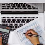 Tips for overcoming work-from-home complications when filing taxes