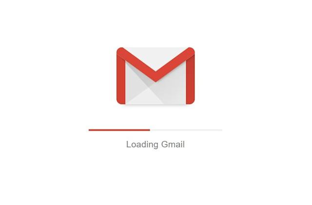 The Gmail Offline Chrome app will disappear after December 3rd