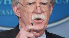 Conselheiro da Casa Branca visita Moscou para abordar retirada dos EUA de tratado nuclear