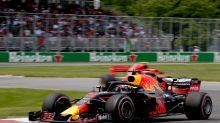 Pourquoi Red Bull a tort de se séparer de Renault de cette façon?