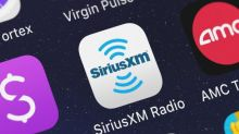 Sirius XM to Acquire Stitcher Podcasting Unit for Nearly $300 Million