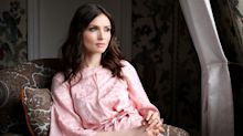 Sophie Ellis-Bextor: 'I didn't hold either of my babies when they were born'