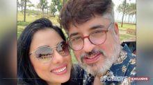 Nach Baliye 10: Anupamaa Actress Rupali Ganguly To Participate With Husband Ashwin Verma?- EXCLUSIVE