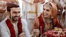 """Ranveer Singh on Parenthood, """"It's Deepika's Call Mostly"""""""
