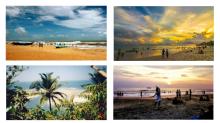 Top 10 beaches of India for 2018, according to TripAdvisor