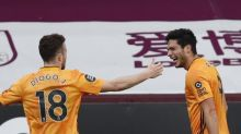 Wolves vs Crystal Palace predicted line-ups: Team news ahead of Premier League fixture tonight