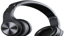 Ubon, Riversong headphones: Super sound at right price