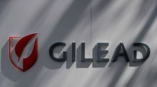 Gilead buys Forty Seven for $4.9 billion to bolster cancer drug pipeline