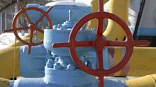 Midstream co. considers NGL fractionator in Chambers County