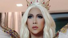 """Vice Ganda admits he nearly quit """"It's Showtime"""" in the past"""
