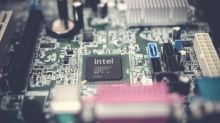 Rise In Semiconductor, Cloud Computing Stocks Could Set Tone For Broader Economy