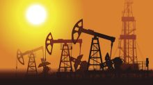 Instant Analysis: Dover Corp's Outlook Suggests Oil and Gas Capital Spending Is in Recovery
