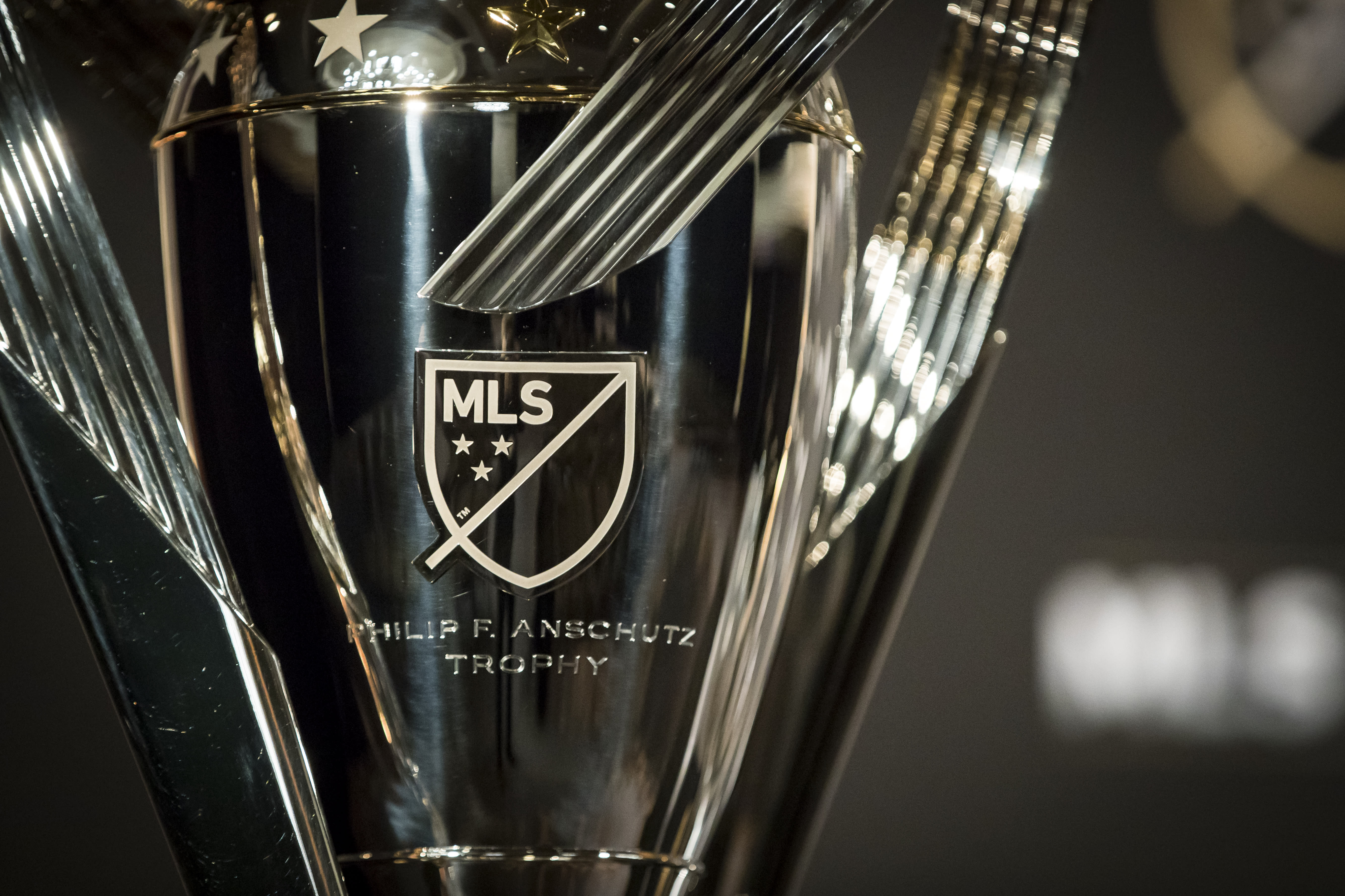 coronavirus mls cup could be played in december at neutral site yahoo sports