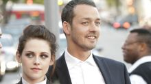 Kristen Stewart on Rupert Sanders affair: 'The slut-shaming that went down was so absurd'