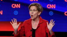 Democratic Candidates Spar Over Decriminalizing Border-Crossing