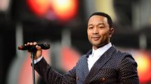 John Legend says 'standing up for immigrants isn't virtue signalling'