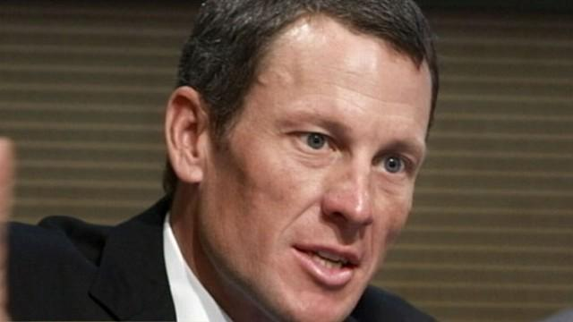Lance Armstrong Agrees to Testify