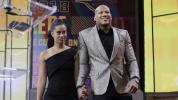2018 NFL draft: Shazier surprise - injured linebacker walks on stage to announce Pittsburgh pick