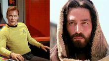 Star Trek: The Motion Picture Almost Ended With Captain Kirk Fighting Jesus