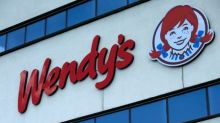 Wendy's under fire after employee films mouse amid buns
