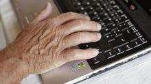 Was sollten ältere Arbeitnehmer beim Jobwechsel beachten?