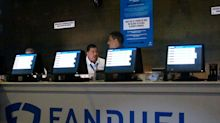 FanDuel could lose over $300,000 after paying Alabama bettors too early