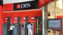 DBS, IMDA collaborate for fintech training programme