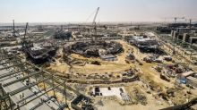 Expo 2020 Dubai organisers recommend one-year postponement