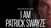 'I Am Patrick Swayze' documentary draws emotional reaction from fans: 'I'm a blubbering mess'