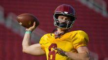 USC Next Up series: The QB makeup, mindset that led Miller Moss to USC