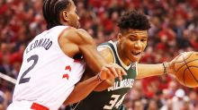 Yahoo Fantasy Basketball: The difference between points and category leagues