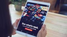 Netflix Subscriber Growth, International Revenue & Other Key Q3 Estimates