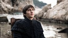 5 burning questions 'Game of Thrones' didn't answer in the series finale